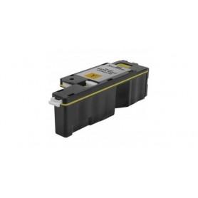 Xerox 6020/ 6022  Magenta 106R02757 Compativel Premium