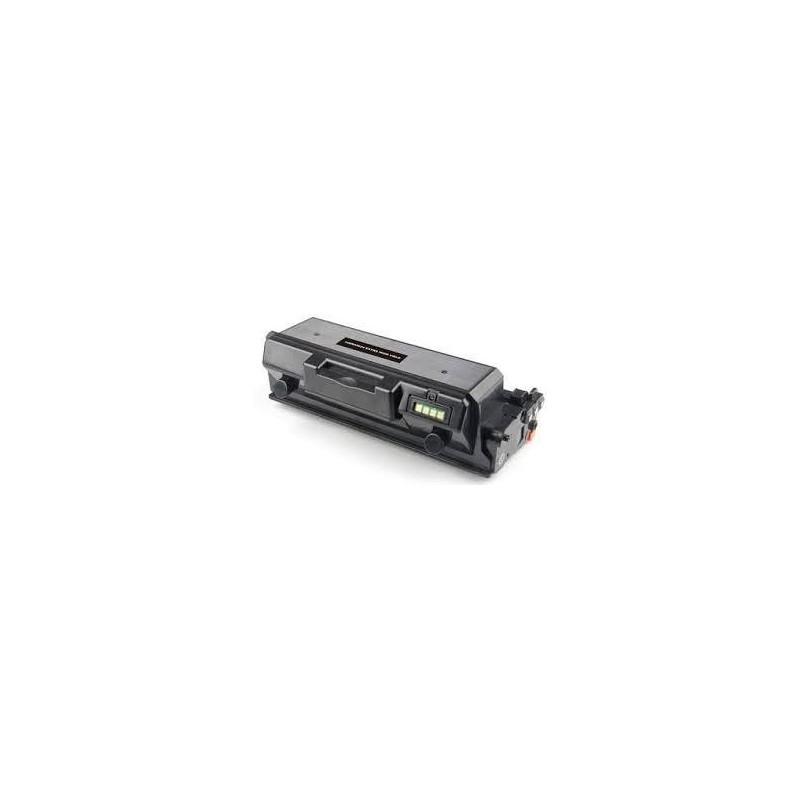 Xerox 108R00795 Black 3635MFP Toner Compativel