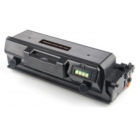 Xerox 3330VDNI/ WORKCENTRE 3335VDNI/ 3345VDNI Black 106R03624/ 106R03622/ 106R03620 Toner Compativel