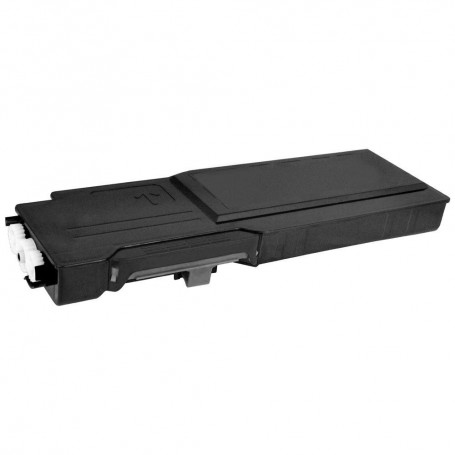 Xerox 6600 / 6605 Black 106R02232 Compativel