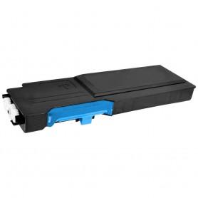 Xerox 6600/ 6605 Black 106R02232 Toner Compativel