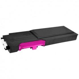 Xerox 6600/ 6605 Cyan 106R02229 Toner Compativel