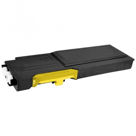 Xerox 6600 / 6605 Yellow 106R02231 Compativel