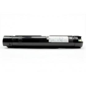 Xerox WORKCENTRE 7120/ 7125/ 7220/ 7225 Black 006R01457 Toner Compativel