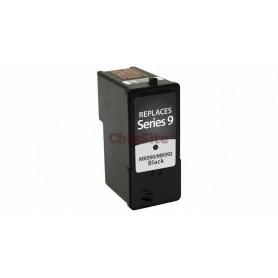 DELL MK990/MK992 Toner BLACK REMANUFACTURADO 59210209