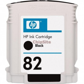 HP 70 MAGENTA LIGHT PIGMENTADA C9455A Compativel