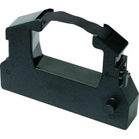 EPSON 0189 Cyan C13S050189 Toner Compativel
