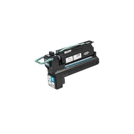 EPSON ERC28 Cyan Toner Compativel