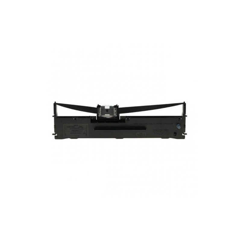 EPSON ERC38/ 34/ 30 Black C43S015376 Toner Compativel