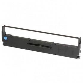 EPSON LX300/ LX350/ LX400 Black C13S015637 Toner Compativel