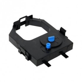 Lexmark 11A3540 Black 3070166 Toner Compativel