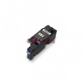 DELL E525W Toner Cyan Compatível 593BBLL