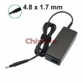 Transf. Compativel HP 19.5V 3.33A (Envy, Sleekbook)