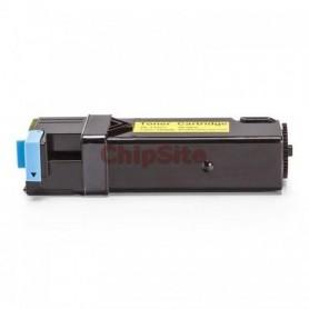 G&G DELL 2150 / 2155 Toner Magenta Compatível 59311033 (Premium)