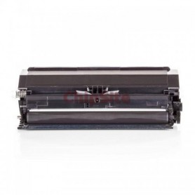 G&G DELL 2330 / 2350 Toner Black Compatível 59310335 Alta Capacidade Premium