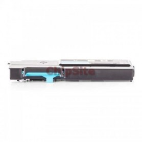 G&G DELL C2660DN / C2665DNF Toner Black Compatível 593BBBU Premium