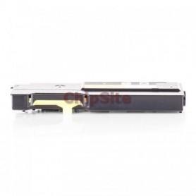 G&G DELL C2660DN / C2665DNF Toner Cyan Compatível 593BBBT Premium