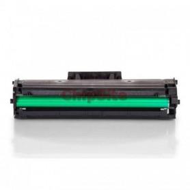 G&G DELL B1160 Toner Black Compatível 59311108 Premium