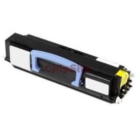 G&G DELL B1260 / B1265 Toner Black Compatível 59311109 Premium