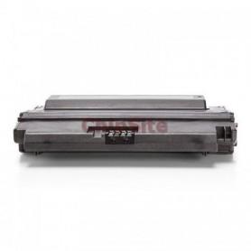 G&G DELL 2335 / 2355 Toner Black Compatível 59310329 Premium