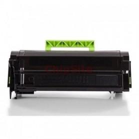 G&G DELL B2360 / B3460 / B3465 Toner Black Compatível 59311167 Premium