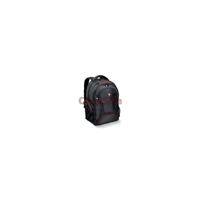 Port Designs Mochila Manhattan 15.6""