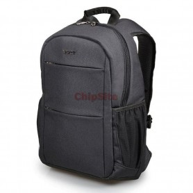 Port Designs Mochila Sydney BP 15.6""