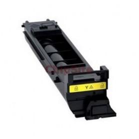 Konica Minolta Bizhub C20P / C20 Toner Magenta Compatível A0DK353