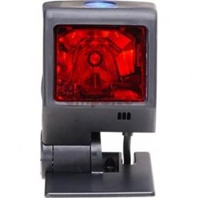 Scanner Laser Metrologic MS3580 (Quantum T) USB Preto - Promoção até fim de stock