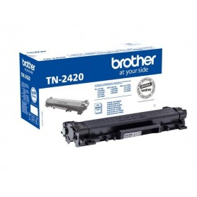 Brother TN2420 Black