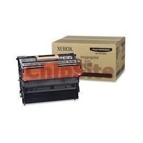 Xerox Workcentre 7120/7125/7220/7225 Yellow Drum