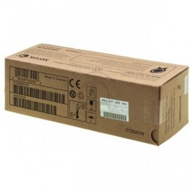 Xerox 6510N/ 6510DNI/ 6510DNI/ 6515N/ 6515DN/ 6515DNI/ 6515DNM Magenta Toner