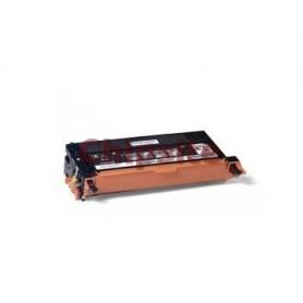 Xerox Toner Phaser 6180VN / 6180VDN Black