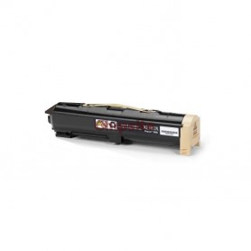 Xerox Toner Cartridge Phaser 5500 3k Black