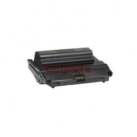 Toner Phaser MFP3300 Standard