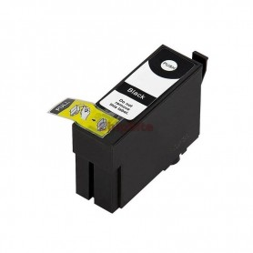 Epson 34XL T3471/T3461 BLACK Compativel