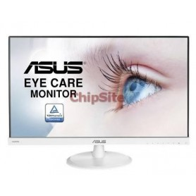 Asus  23'' VC239HE-W