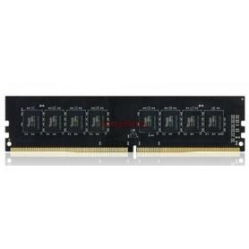 Team Group Elite 4GB DDR4 2400Mhz