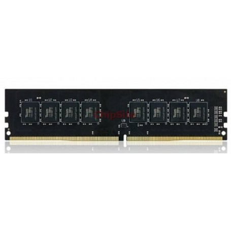 Team Group Elite 4GB DDR4 2400Mhz
