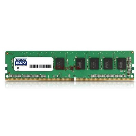 Goodram 16GB DDR4 2666MHz