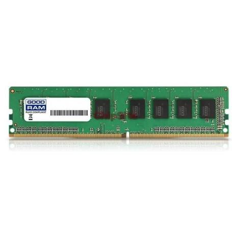 Goodram 8GB DDR4 2666MHz