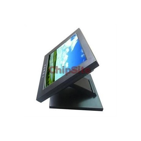 "Ddigital 1088 10"" TouchScreen"