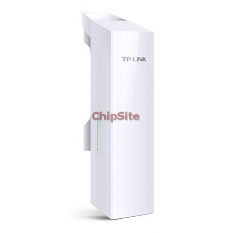 TP-Link AccessPoint Outdoor 300Mbps Wireless CPE
