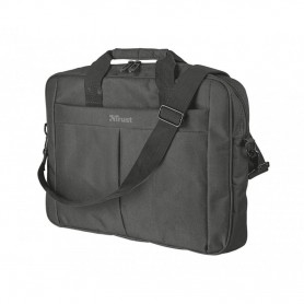 Mala Trust Primo Carry Bag Para 16 Laptops