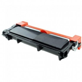 BROTHER TN2420/TN2410 Preto Toner compativel  (Com CHIP) Premium