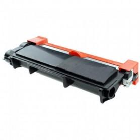 BROTHER TN2420/TN2410 Preto Toner compativel  (Com CHIP) Premium