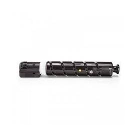 Canon CEXV47 Amarelo Toner Compatível