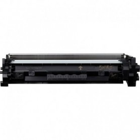 Canon C-EXV18 Black 0386B002 Compativel Premium