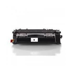 G&G Canon 724H Jumbo Preto Toner Compativel (Alta Capacidade)