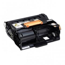 Epson Workforce AL-M310/AL-M320 Preto Toner Compativel